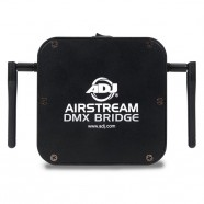 Airstream DMX Bridge Review!